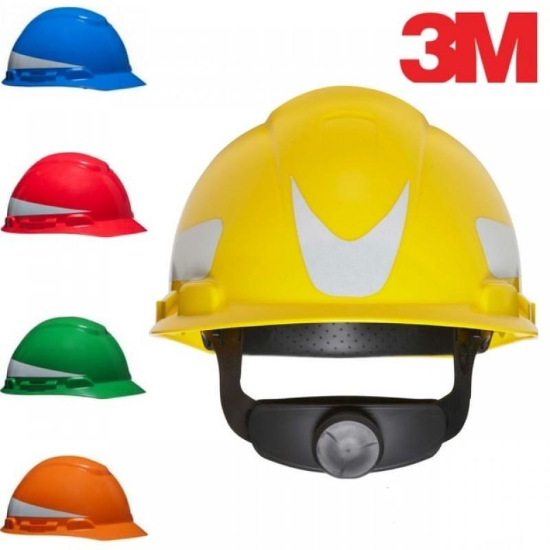 543e72954e867 Capacete de proteção epi  Capacete de proteção epi ...