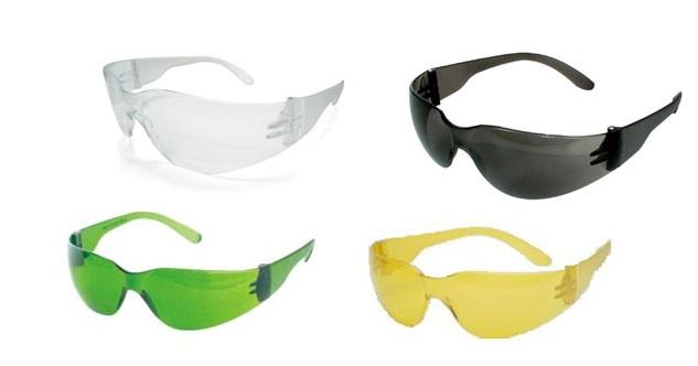 Onde comprar óculos de proteção