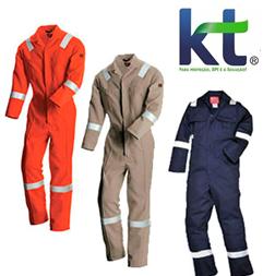 10d556e1a8152 Vestimenta de proteção epi - KT Equipamentos