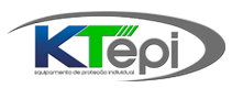 Distribuidor de Equipamentos de Proteção Individual - KT Equipamentos