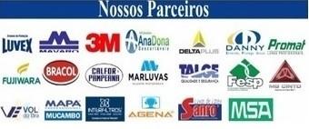 Empresas de epis em sp