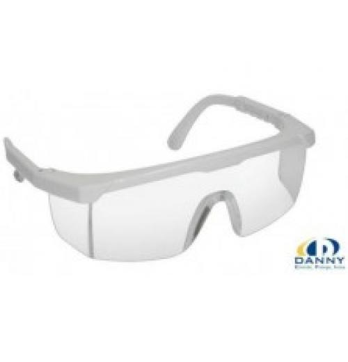 57e374b7ac41d Óculos de Proteção FÊNIX - Nome da empresa