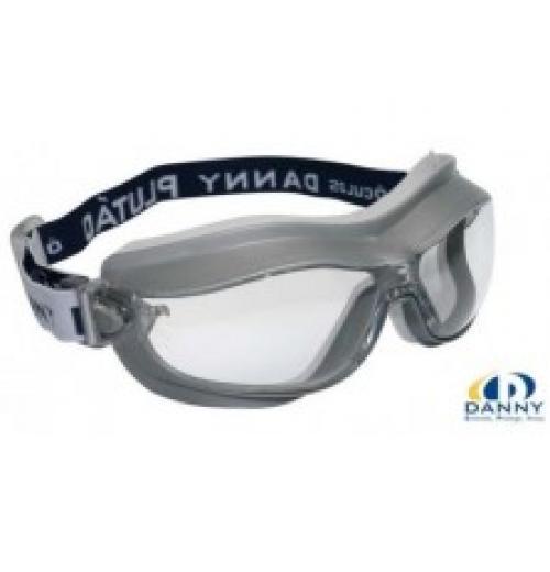 Óculos de Proteção  PLUTÃO
