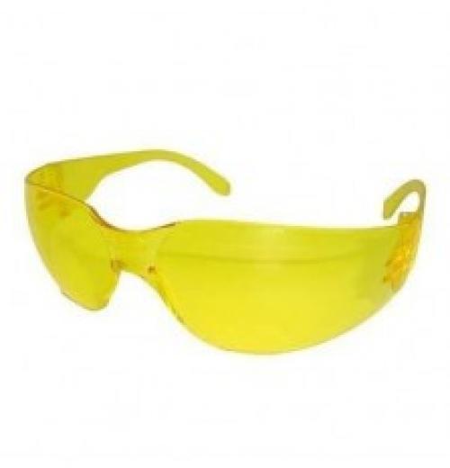 Óculos Wave Âmbar