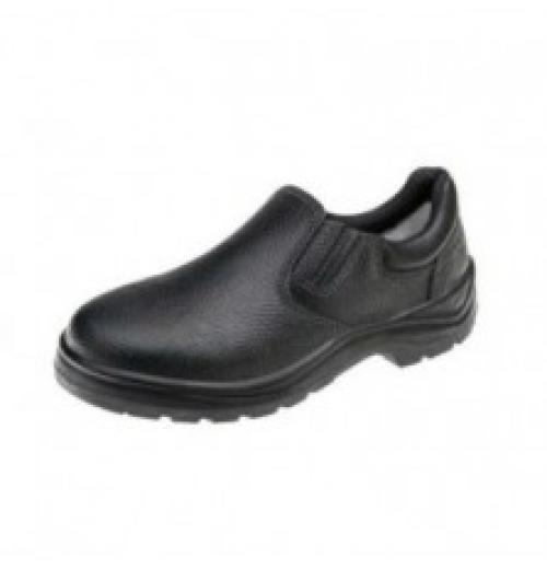 Sapato Vulcaflex  10VT48
