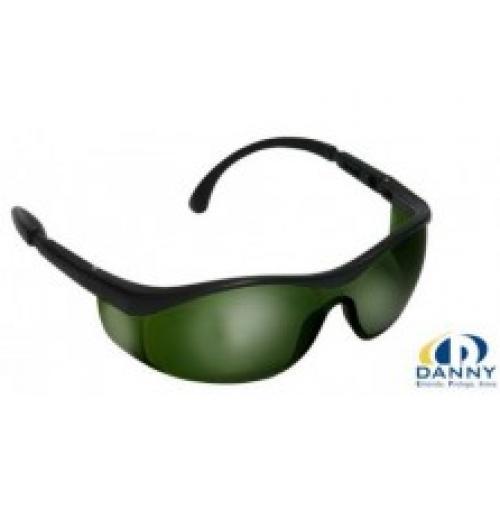 Óculos de Proteção  CONDOR 5.0