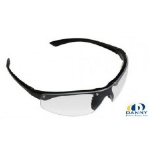 Óculos de Proteção  IGOR