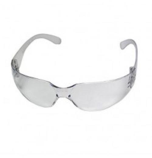 Óculos Wave Incolor