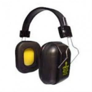 Protetor auditivo Agena ATR