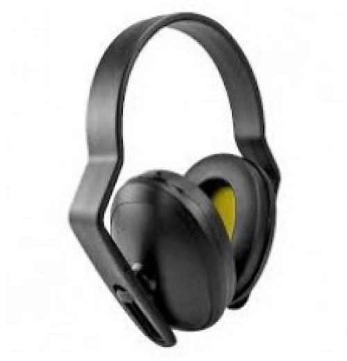 Protetor auditivo Agena SPR